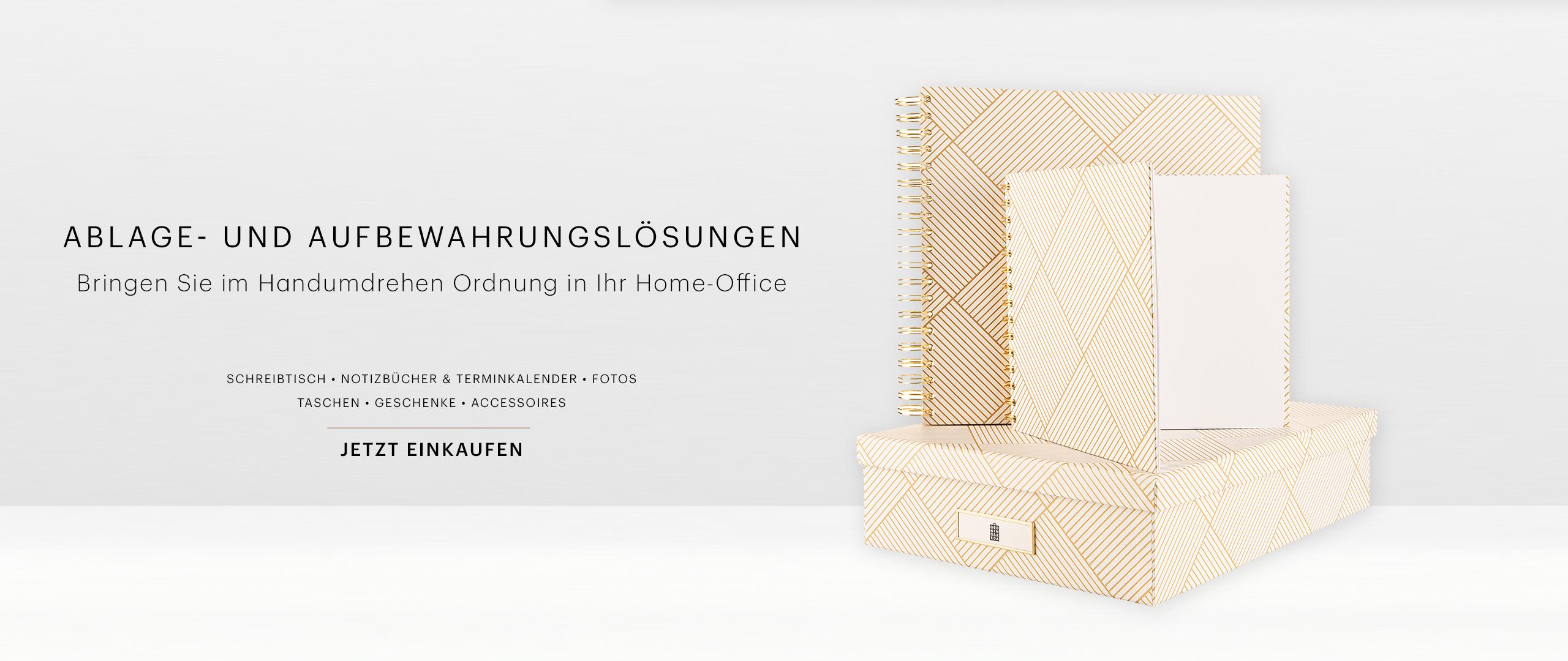 O&R - BEU [DE] - Filling & Storage