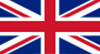 United Kingdom (GB)